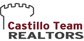 The Castillo Team at Keller Williams Realty Logo