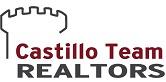 The Castillo Team at Keller Williams Realty Logo