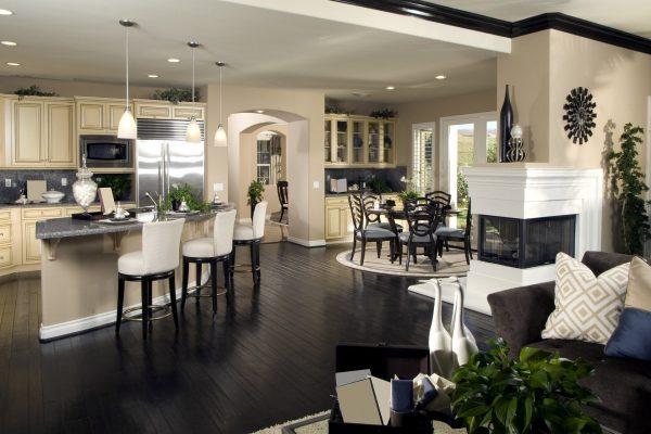 Santa Clara County Home Improvement California Real Estate