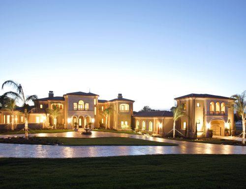 Top Ten Danville Luxury Estates for Sale
