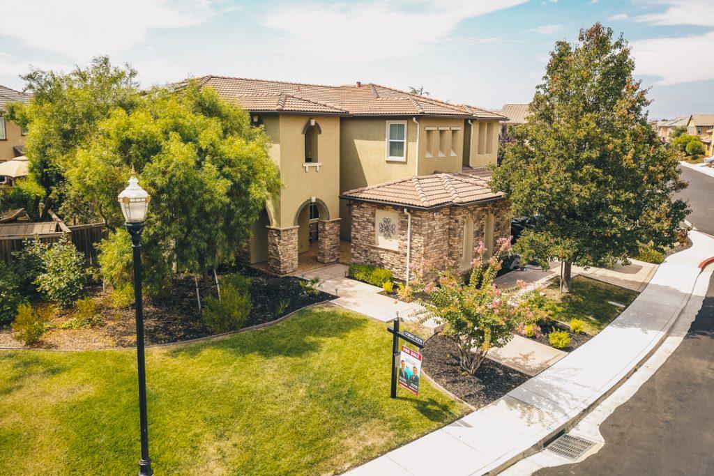 1081 Steeple Blvd, Brentwood, CA 94513