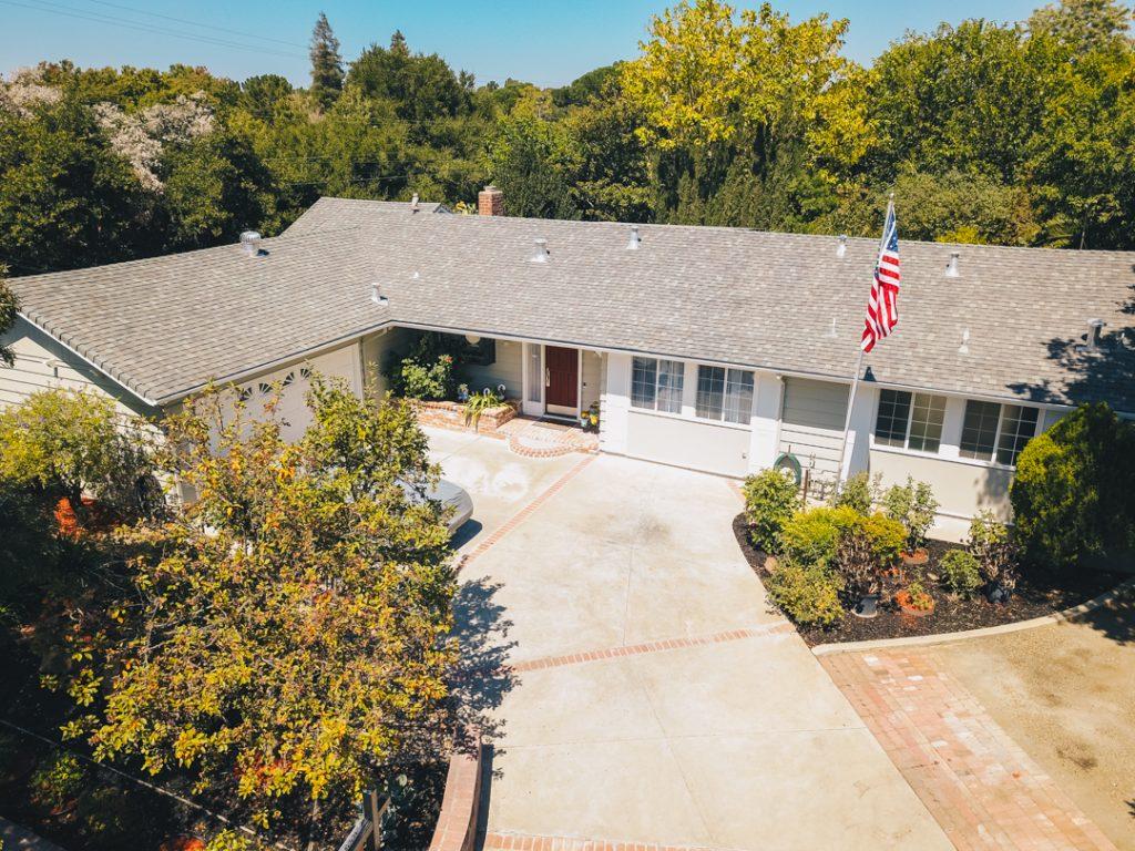 3695 Cowell Rd Concord, CA 94518