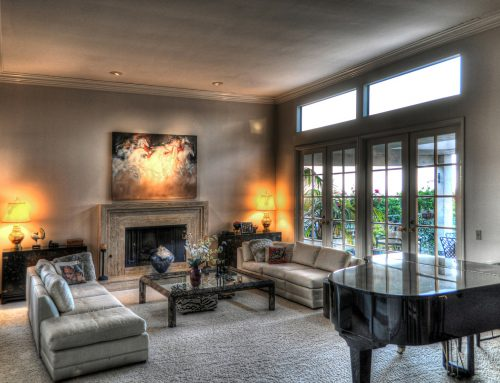 Top Ten Oakland Luxury Homes